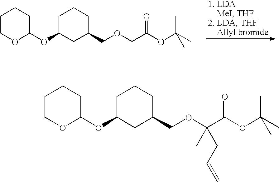Figure US20070197613A1-20070823-C00049