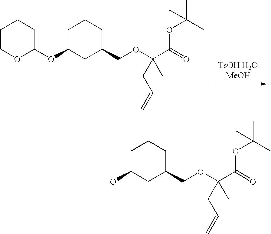 Figure US20070197613A1-20070823-C00050