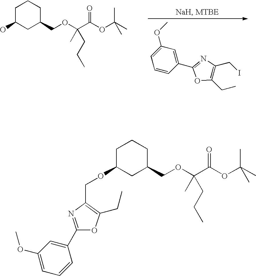 Figure US20070197613A1-20070823-C00052