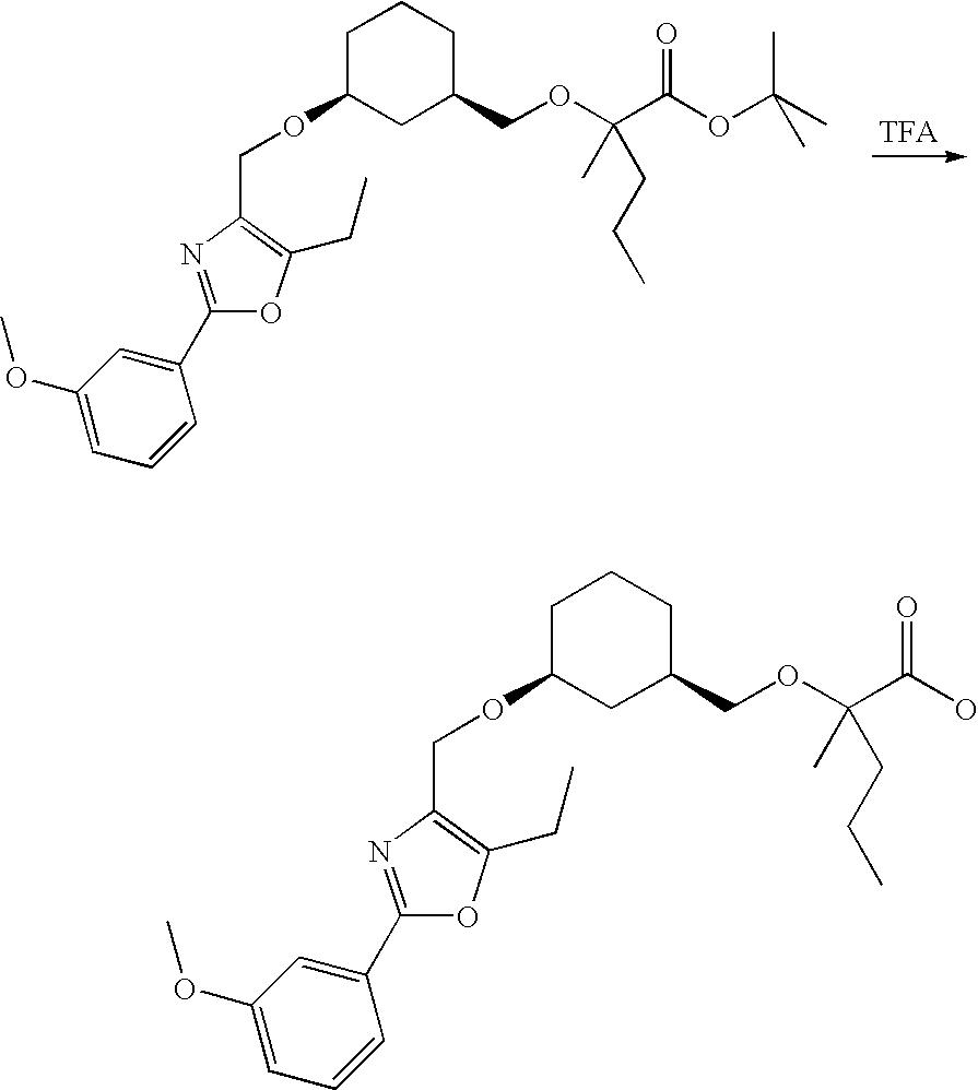 Figure US20070197613A1-20070823-C00053