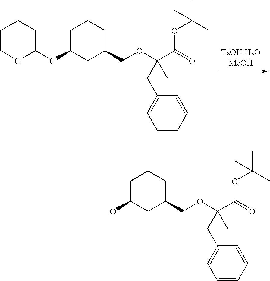 Figure US20070197613A1-20070823-C00060