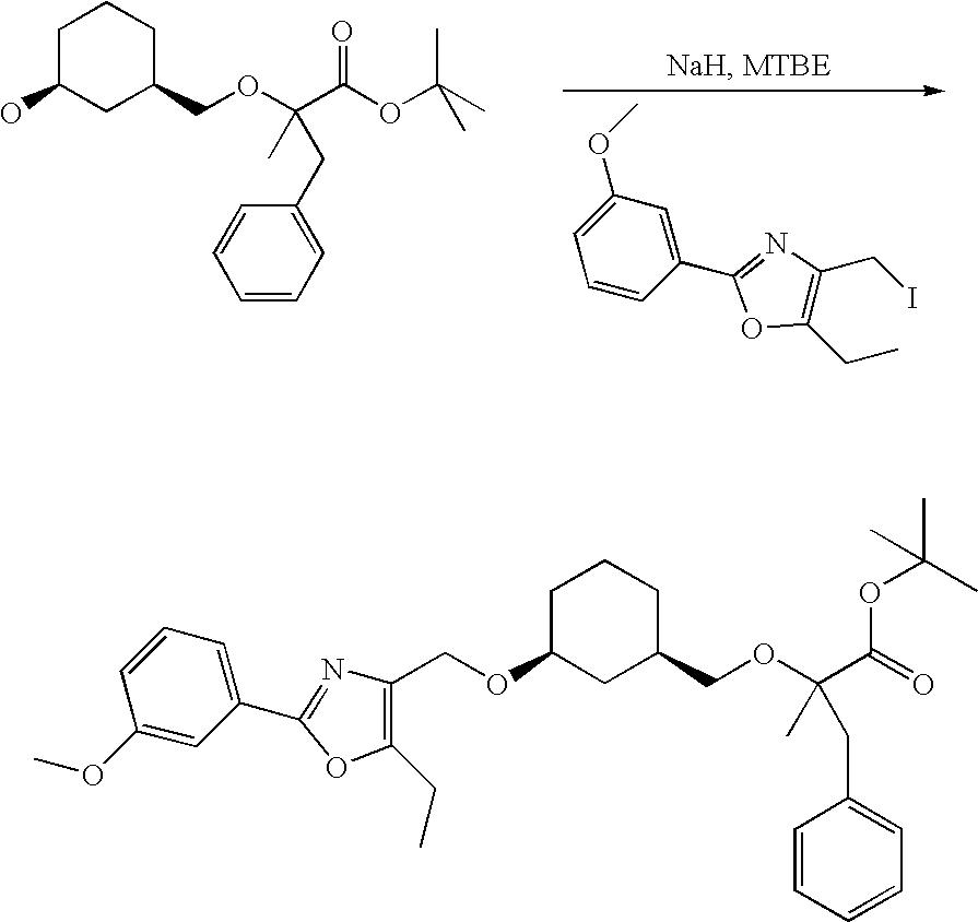 Figure US20070197613A1-20070823-C00061