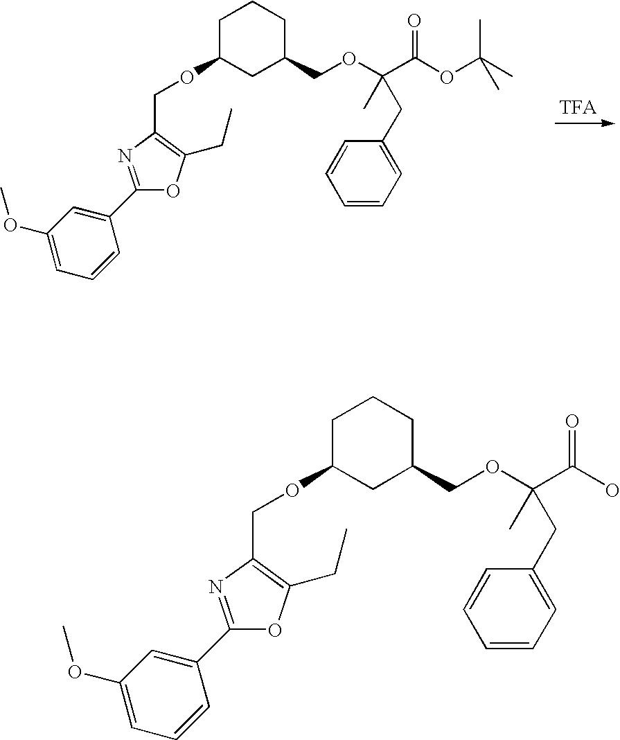 Figure US20070197613A1-20070823-C00062