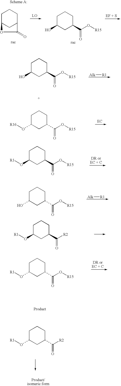 Figure US20070197788A1-20070823-C00023