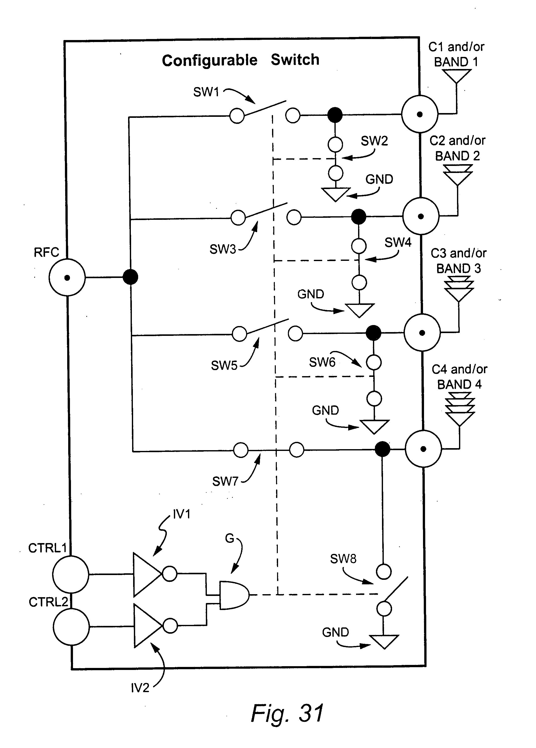 patente us20070200718