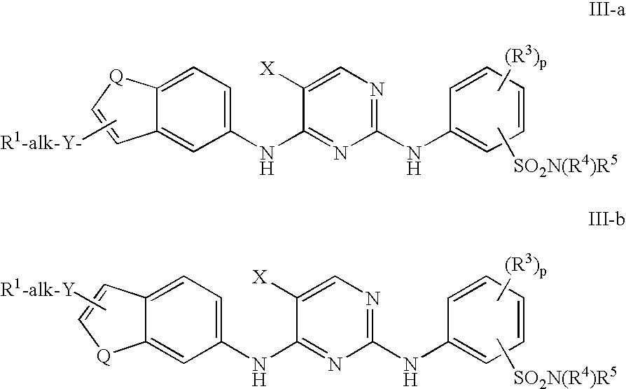 Figure US20070203161A1-20070830-C00008