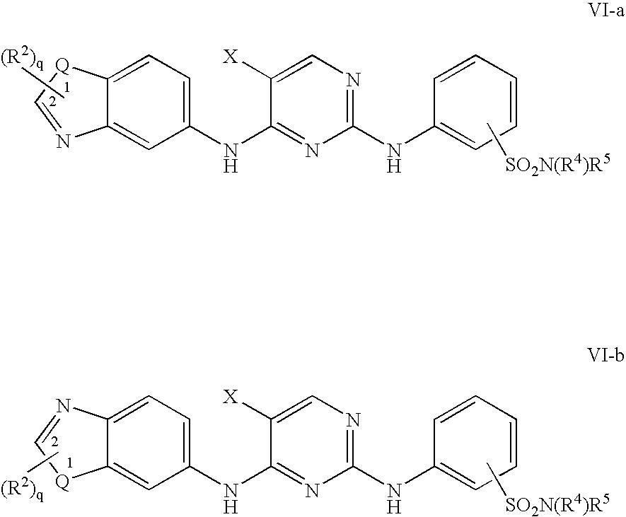 Figure US20070203161A1-20070830-C00011