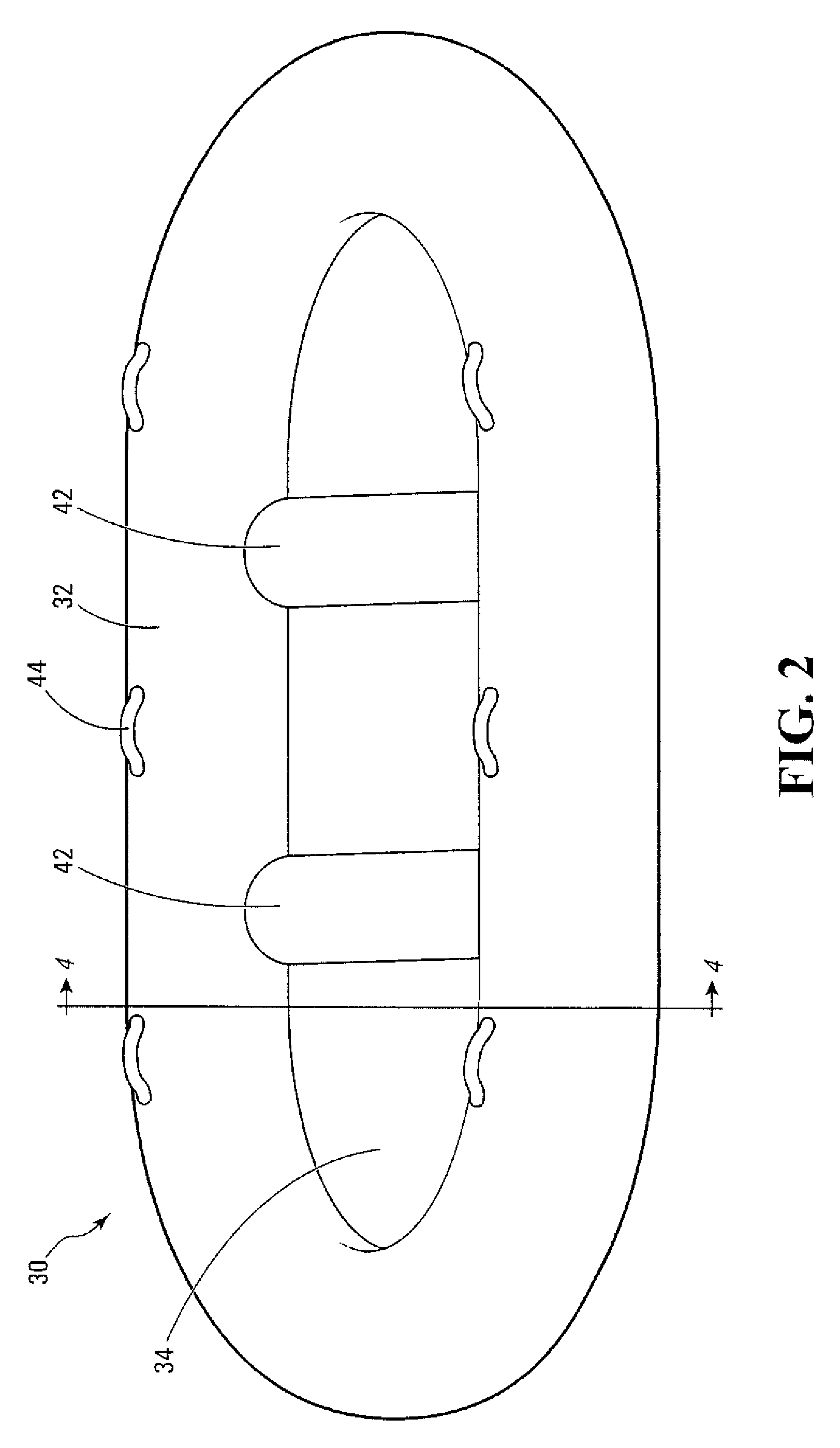 Patent Us20070204759 Reaction Component For Linear