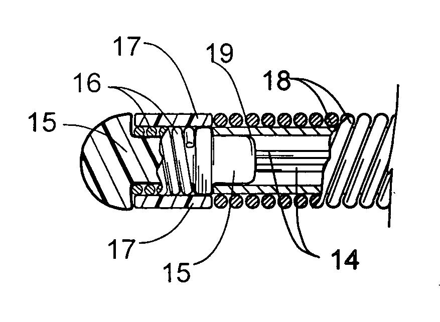 Patent Us20070208252