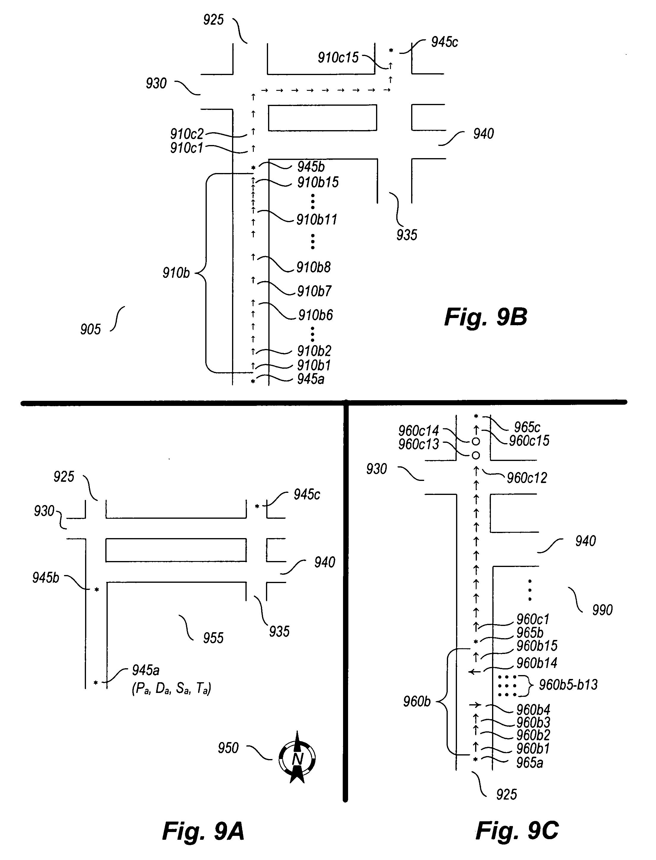 Cmos Logic Probe Circuit Diagram Tradeoficcom Wiring Diagrams Source Schematic Fm For Instrumentation Schema