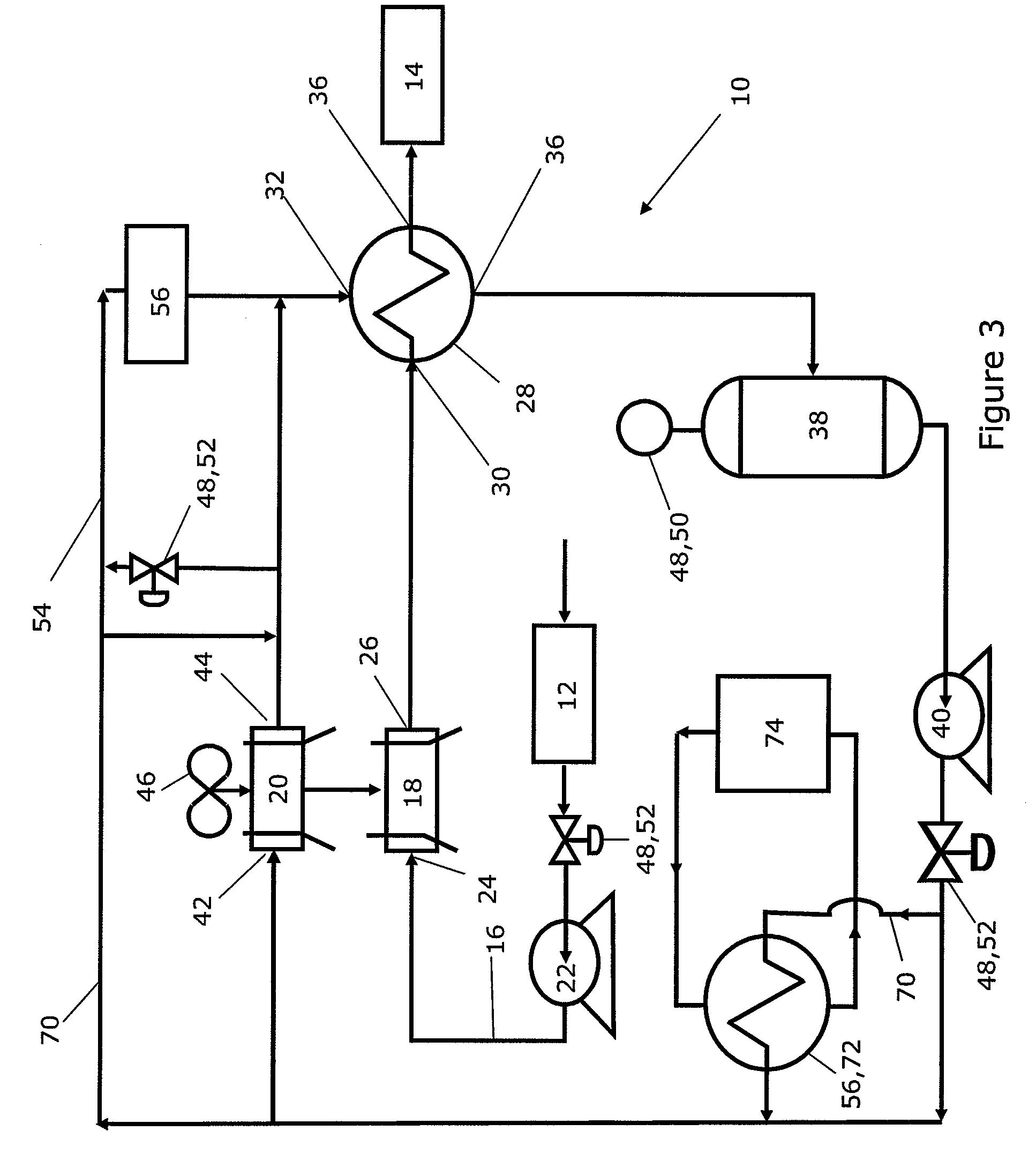 patent us20070214807