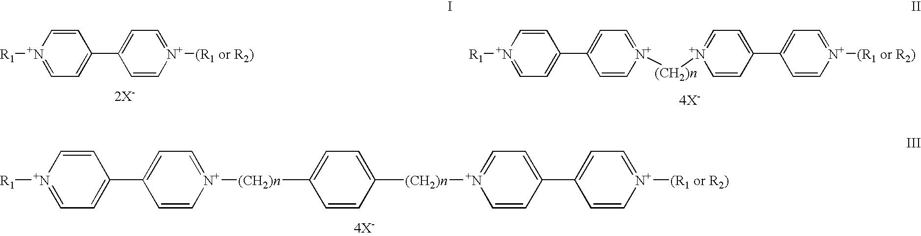 Figure US20070220427A1-20070920-C00001