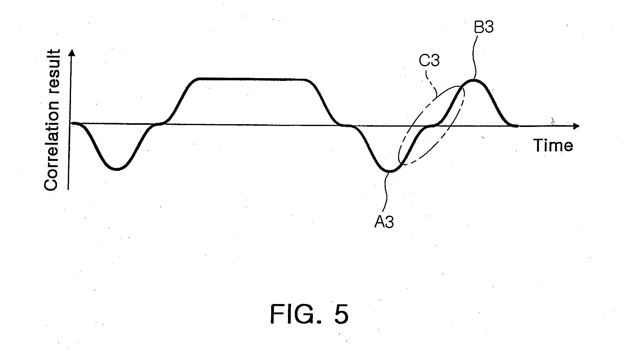 patente us20070230701