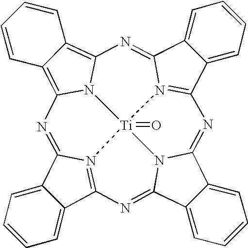 Figure US20070231733A1-20071004-C00014