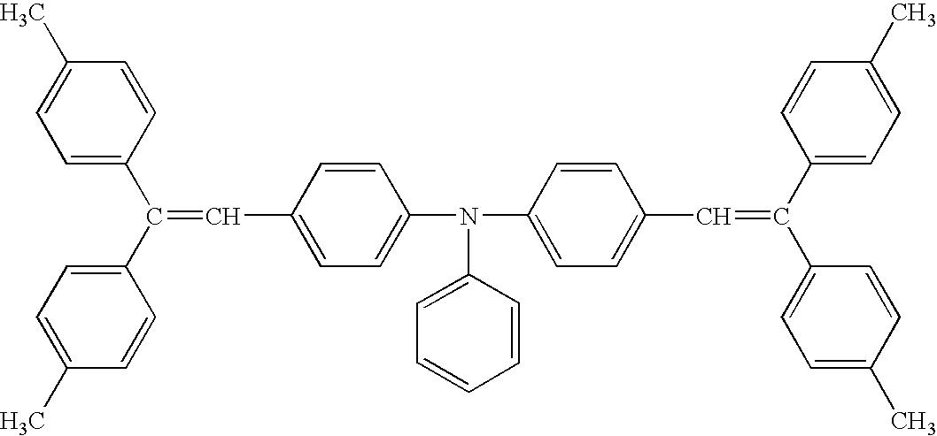 Figure US20070231733A1-20071004-C00021