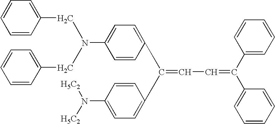 Figure US20070231733A1-20071004-C00022