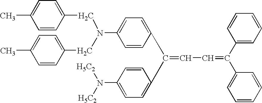 Figure US20070231733A1-20071004-C00024