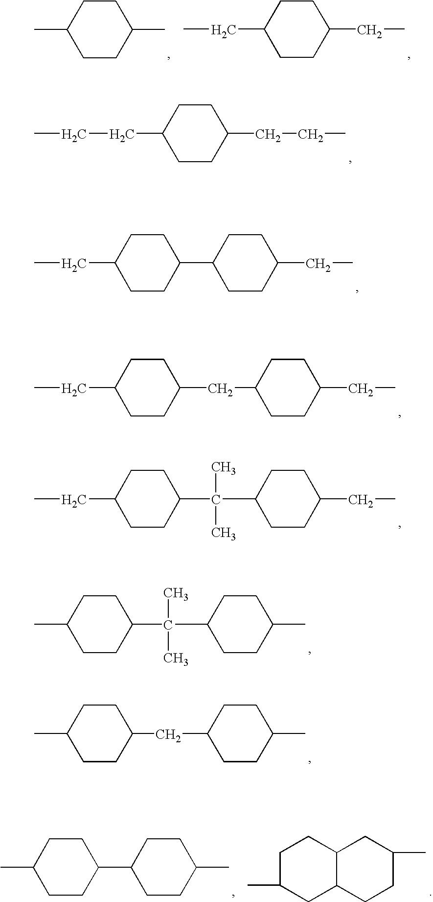 Figure US20070232744A1-20071004-C00019