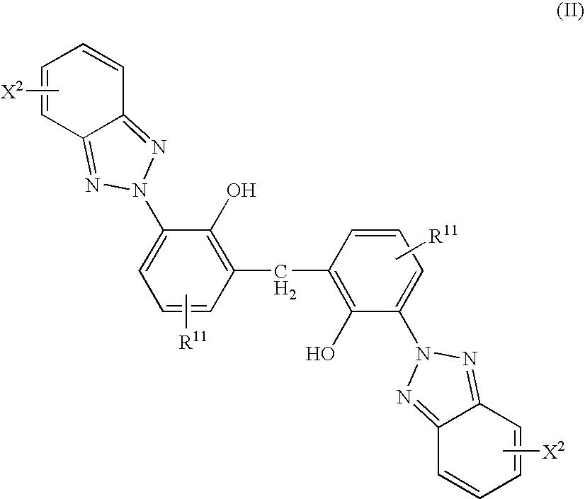 Figure US20070232778A1-20071004-C00014