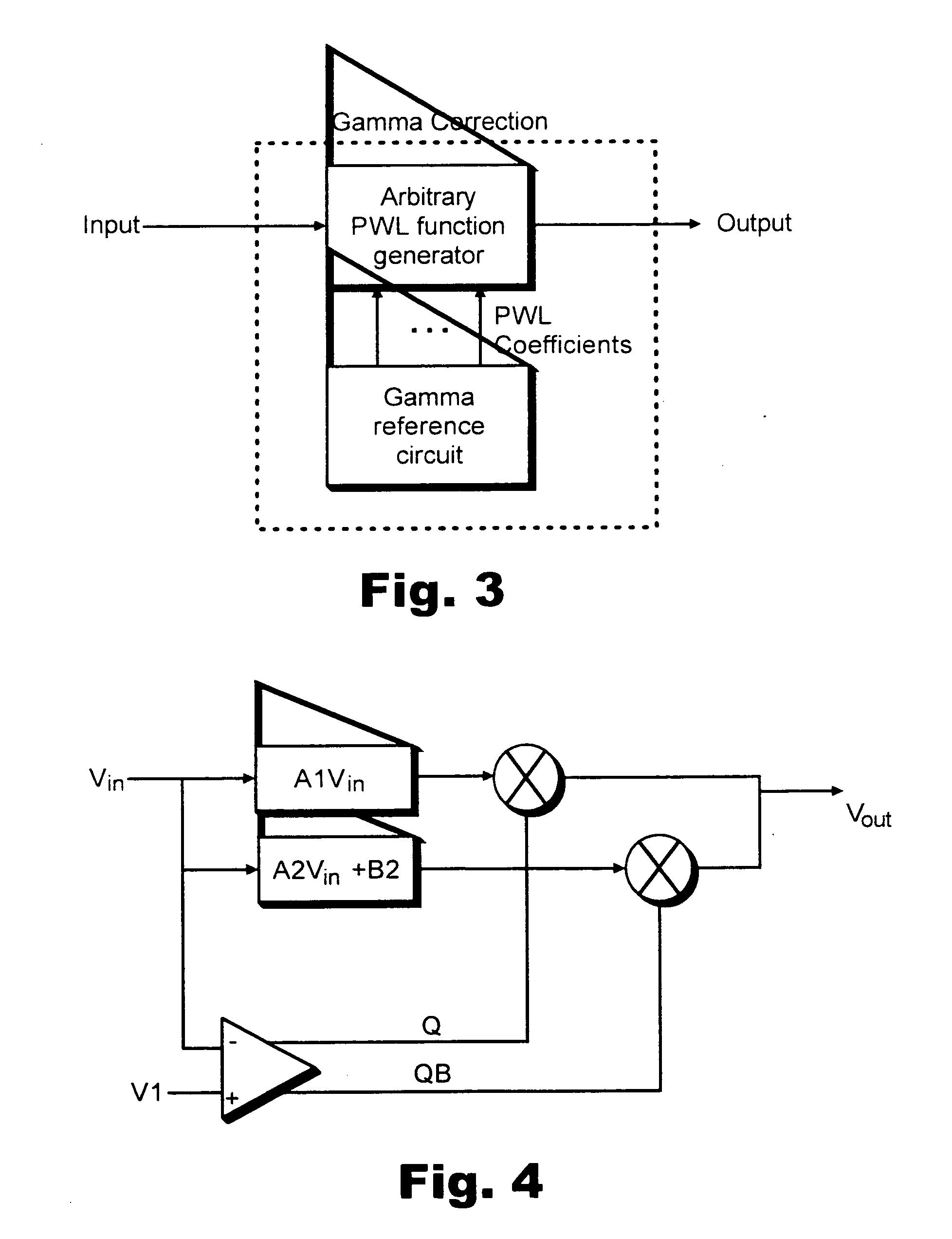 patent us20070236419