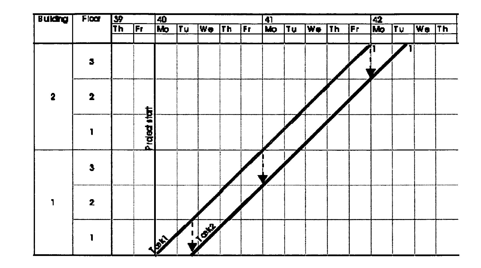 Figure US20070239410A1-20071011-P00002