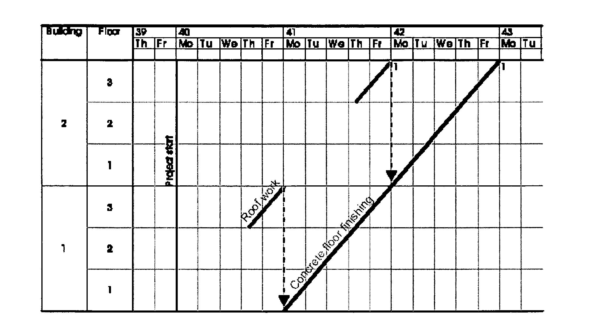 Figure US20070239410A1-20071011-P00006