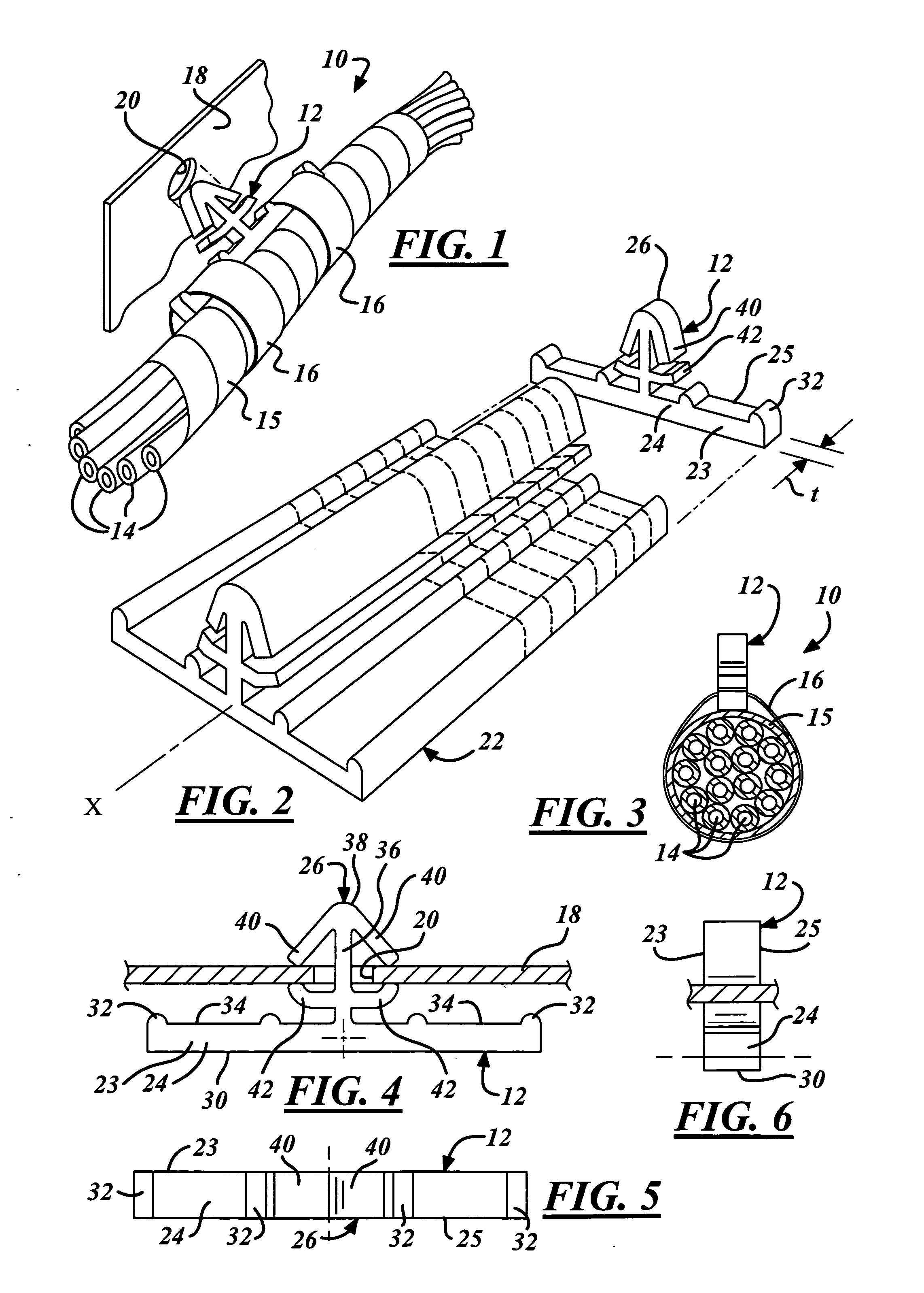 patent us20070240895