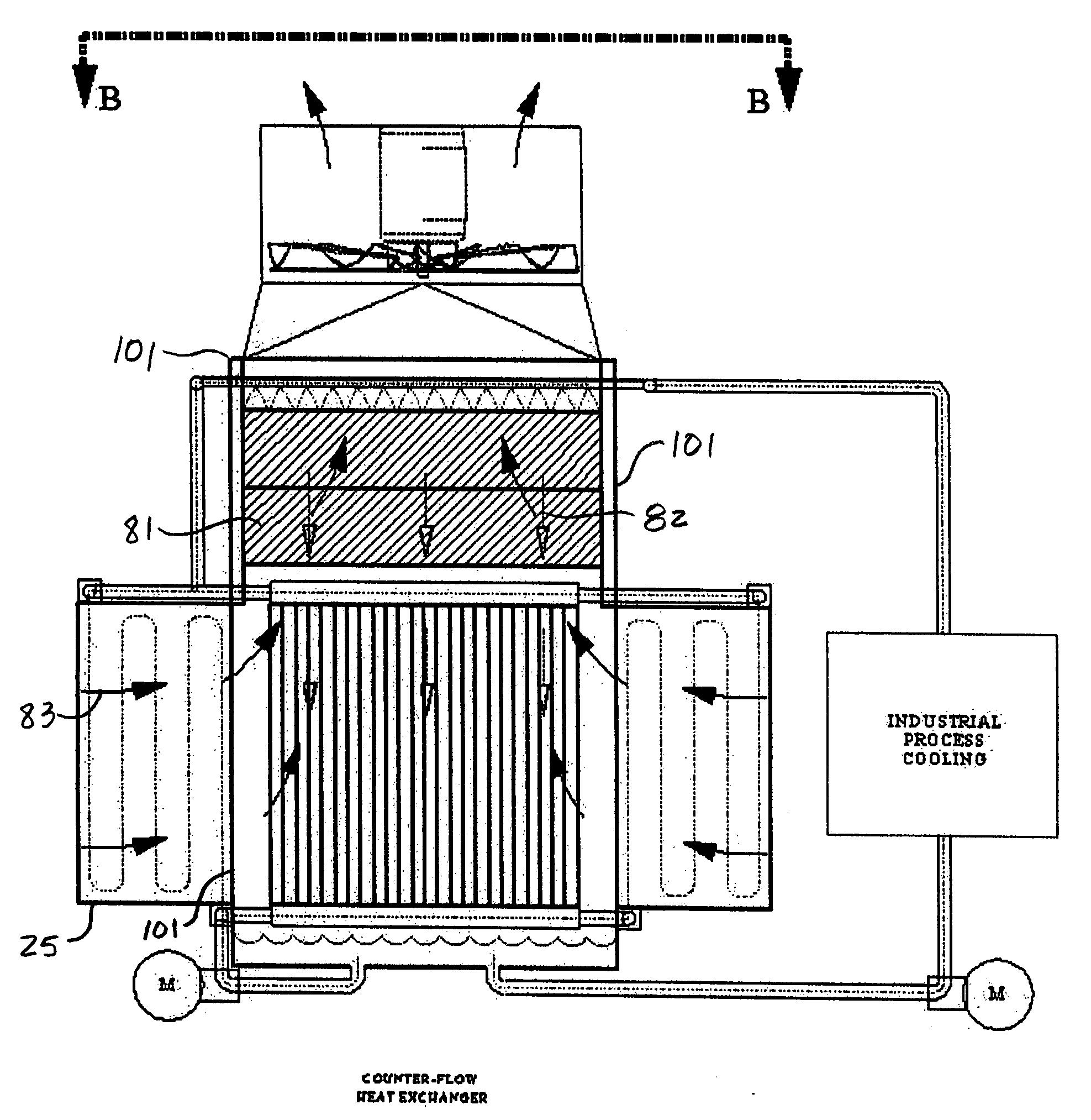 patent us20070241468