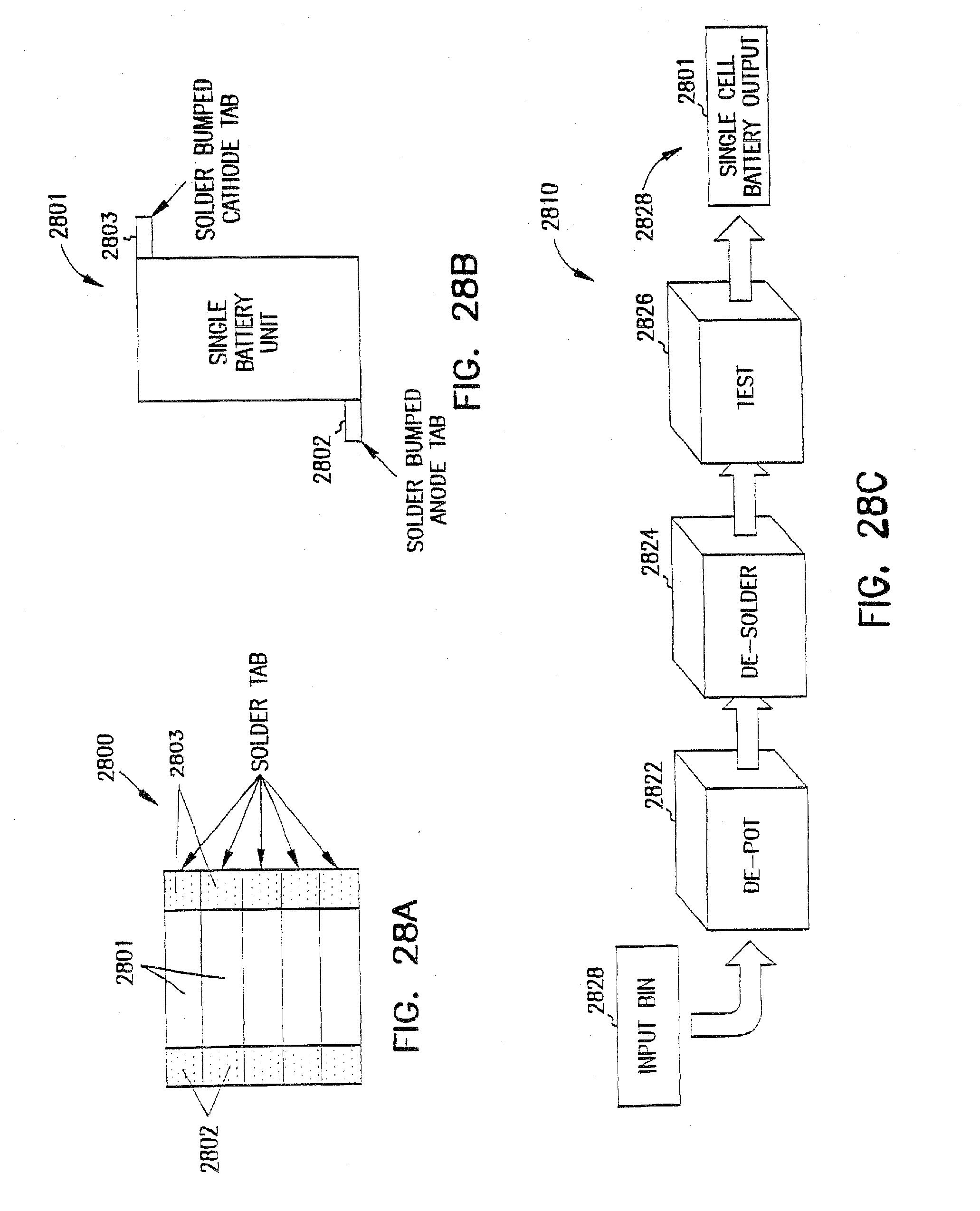 patent us20070243459