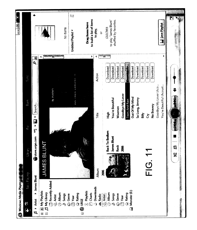 patent us20070244856 media search scope expansion google patentsuche. Black Bedroom Furniture Sets. Home Design Ideas