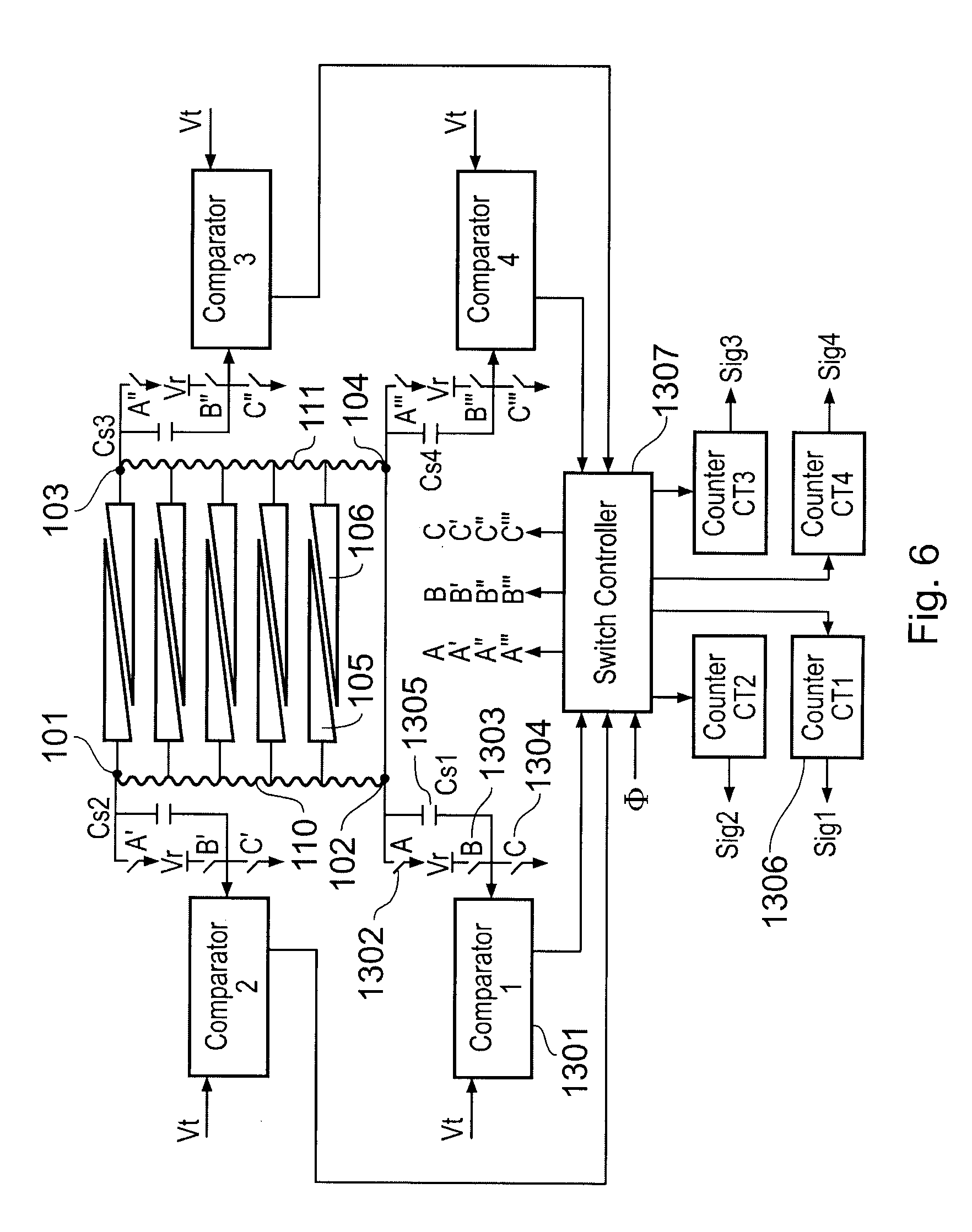 patent us20070247443