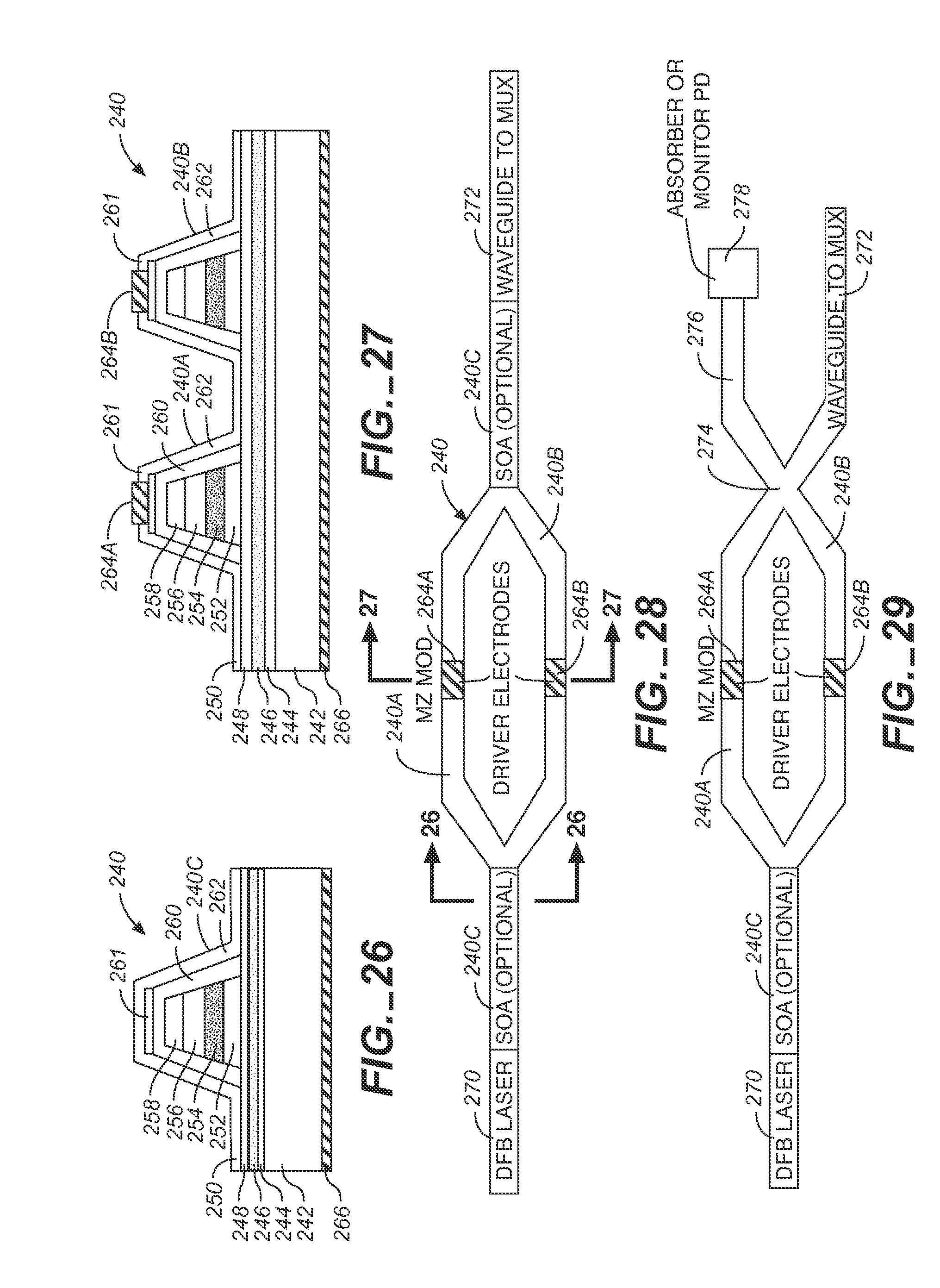 patent us20070248299