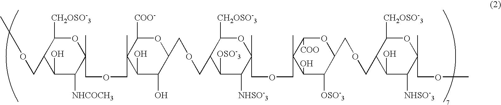 Figure US20070248675A1-20071025-C00002