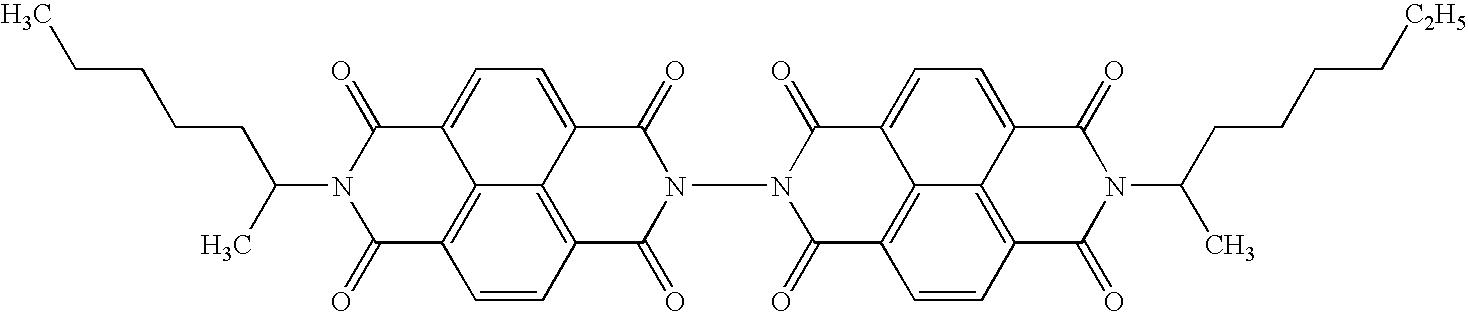Figure US20070248901A1-20071025-C00019