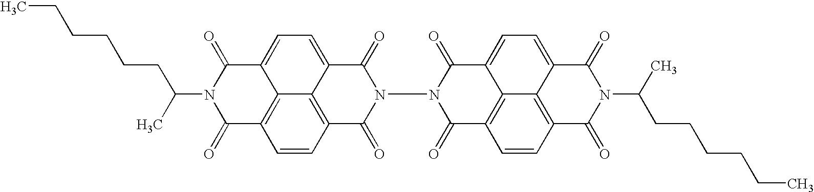 Figure US20070248901A1-20071025-C00023