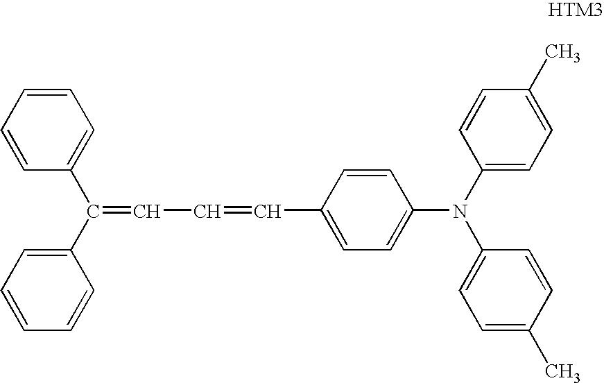Figure US20070248901A1-20071025-C00051