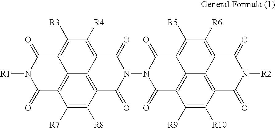 Figure US20070248901A1-20071025-C00068
