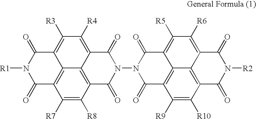 Figure US20070248901A1-20071025-C00072