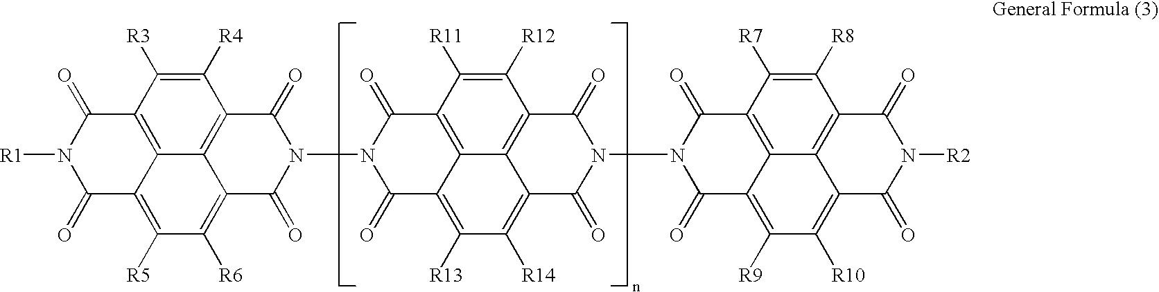 Figure US20070248901A1-20071025-C00074