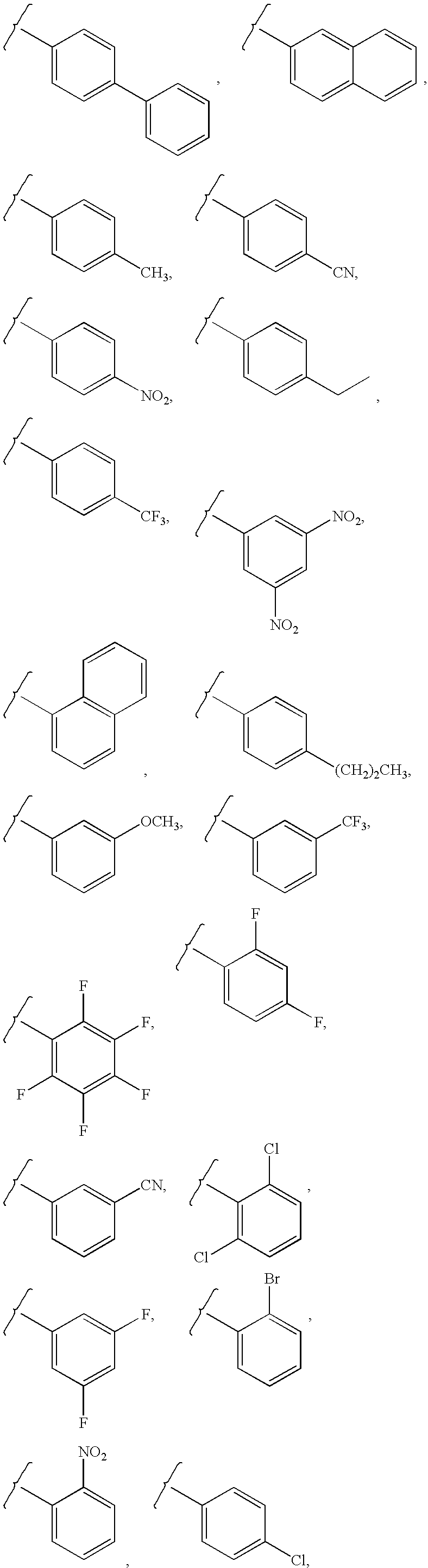 Figure US20070249661A1-20071025-C00027