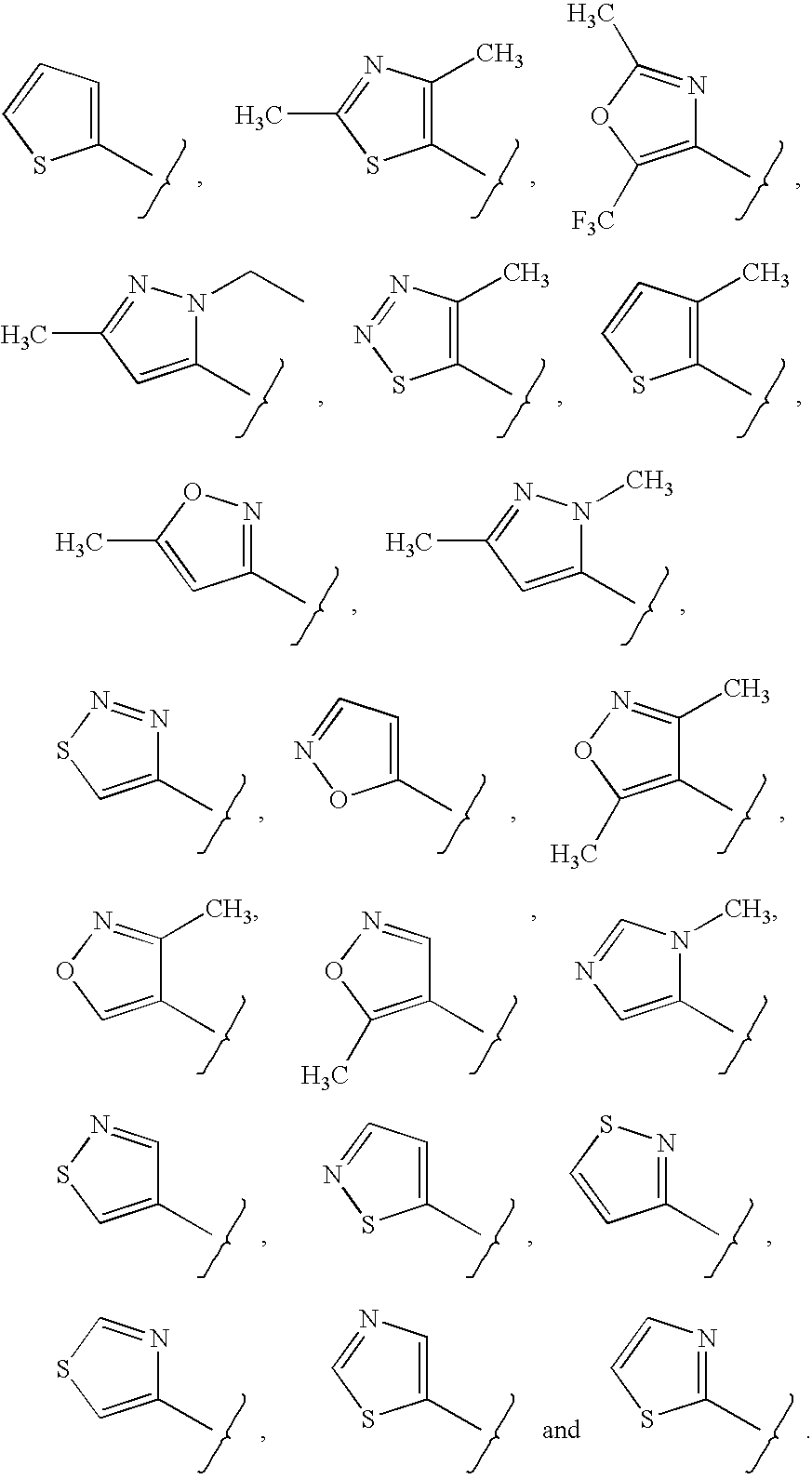 Figure US20070249661A1-20071025-C00030