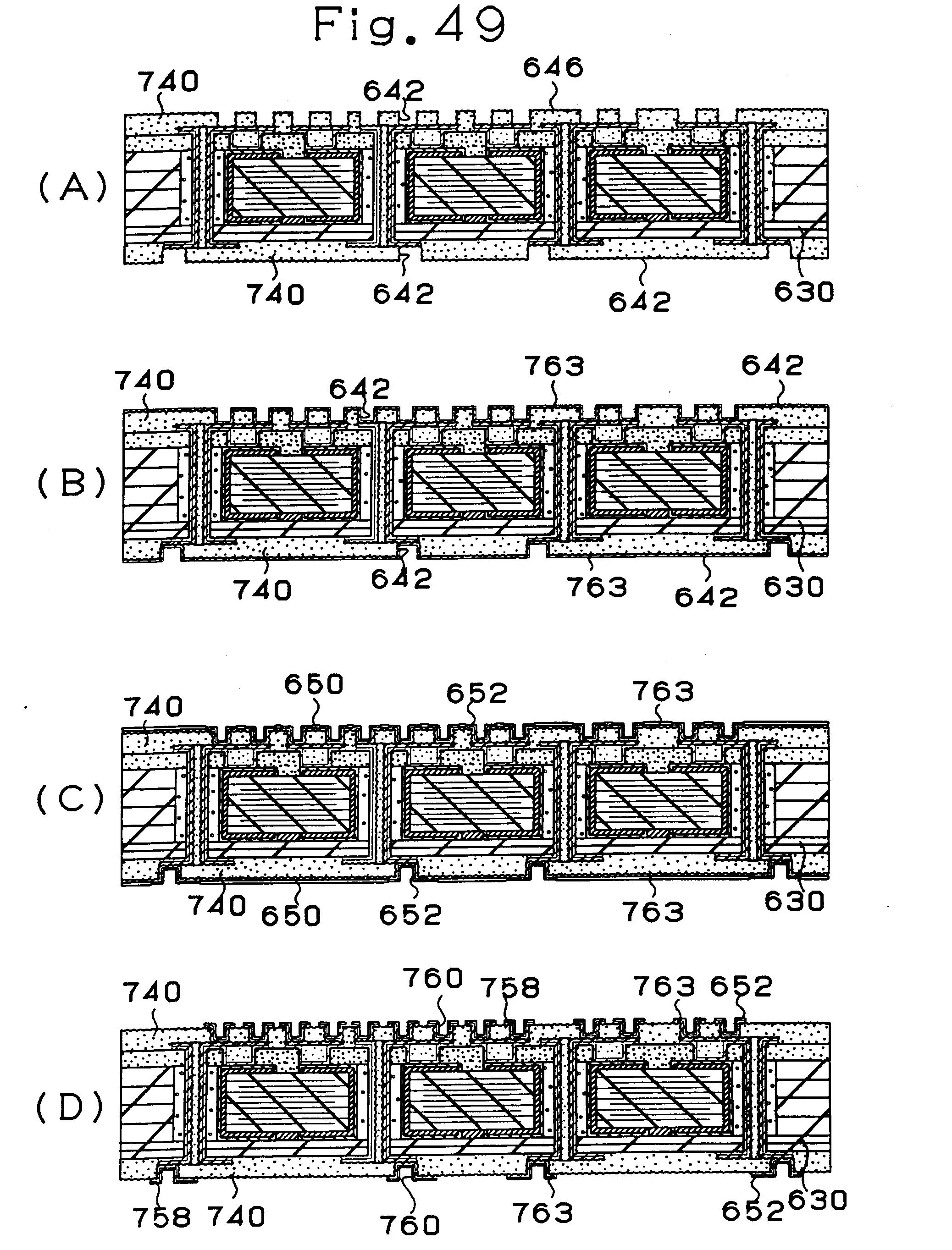 patent us20070258225