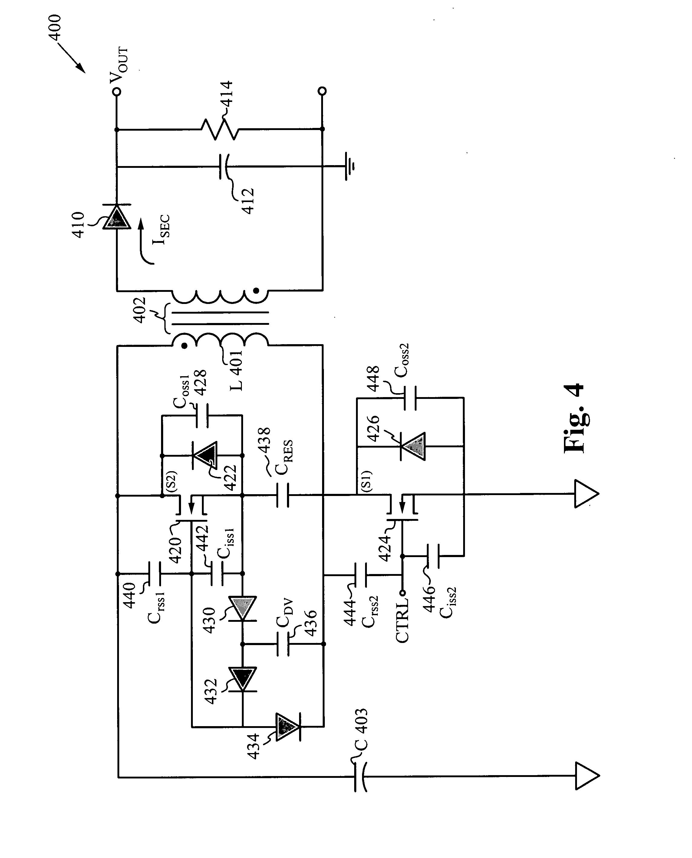 patent us20070263415