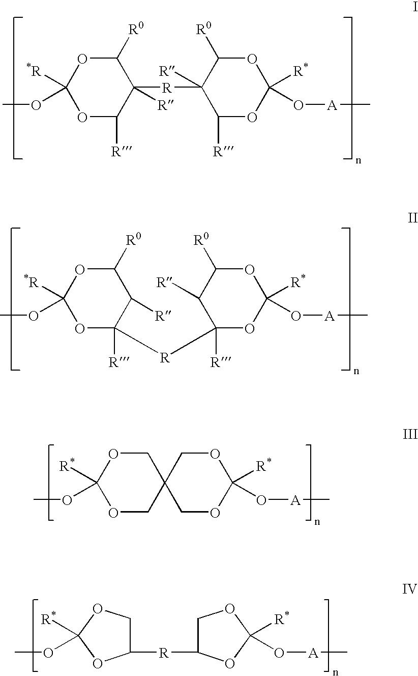 Figure US20070264338A1-20071115-C00001