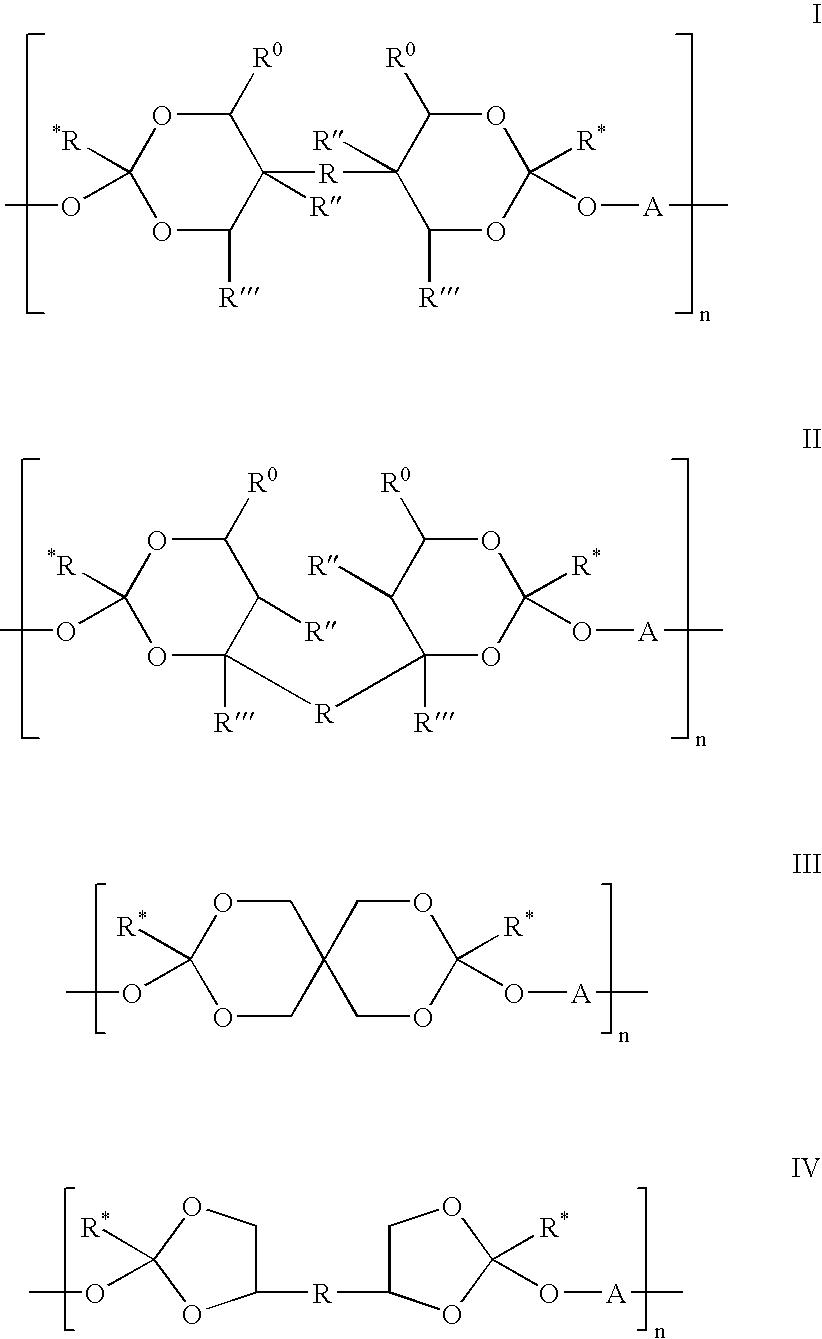 Figure US20070264338A1-20071115-C00004