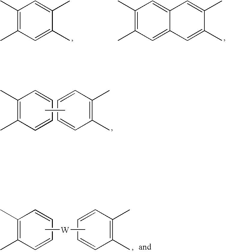 Figure US20070265421A1-20071115-C00004