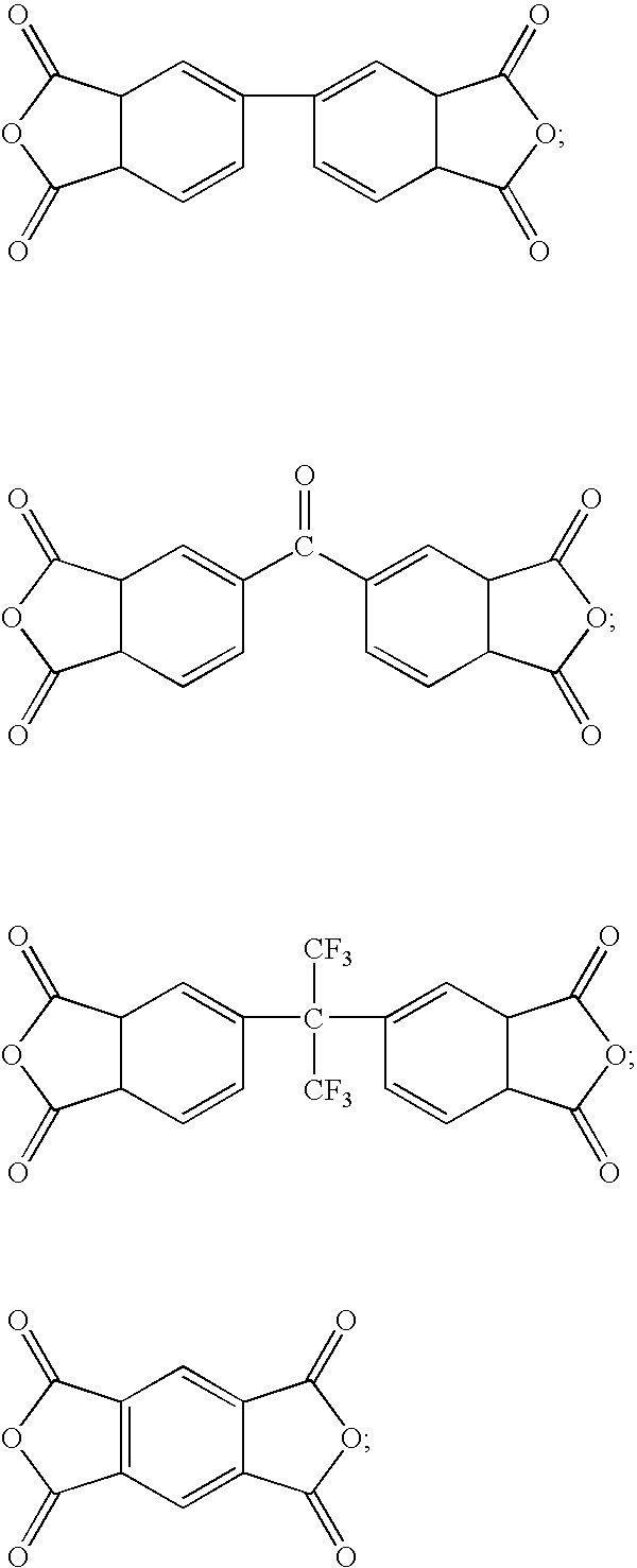 Figure US20070265421A1-20071115-C00029
