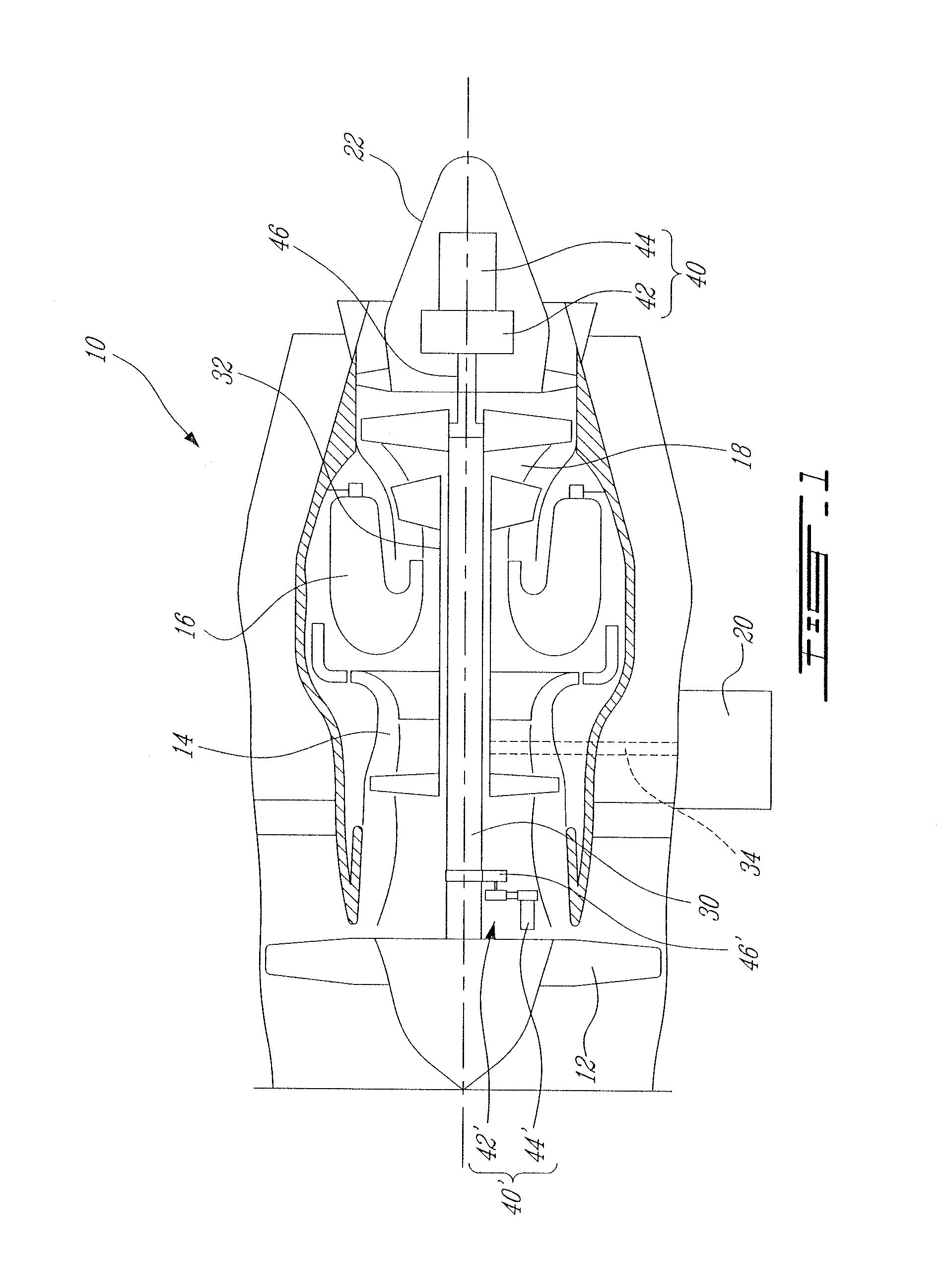 patent us20070265761