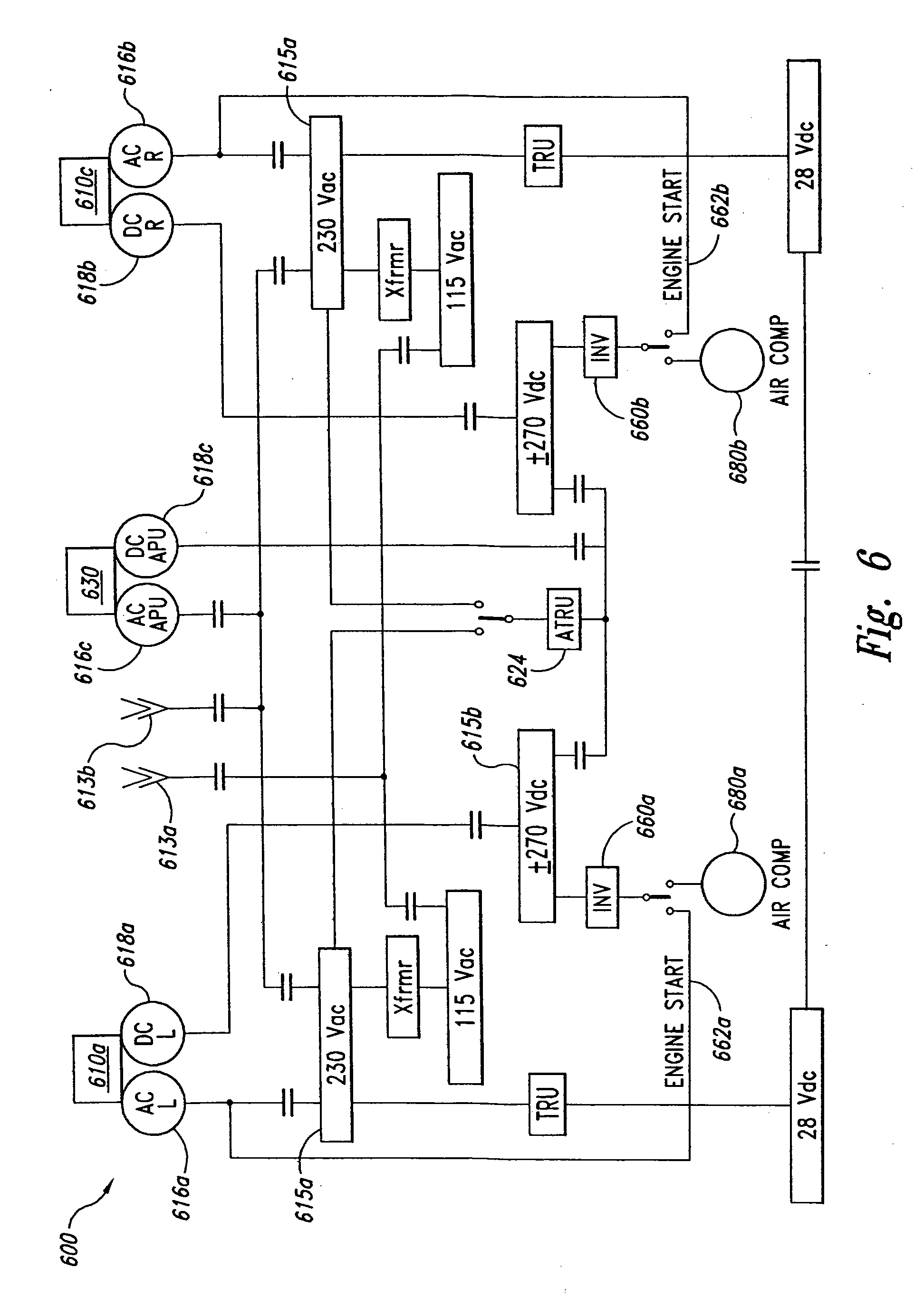 Team likewise Avionics And Instruments furthermore US20070267540 as well Airbus 747 Wiring Diagrams likewise Turbine Engine Tools. on aircraft electrical and environmental systems