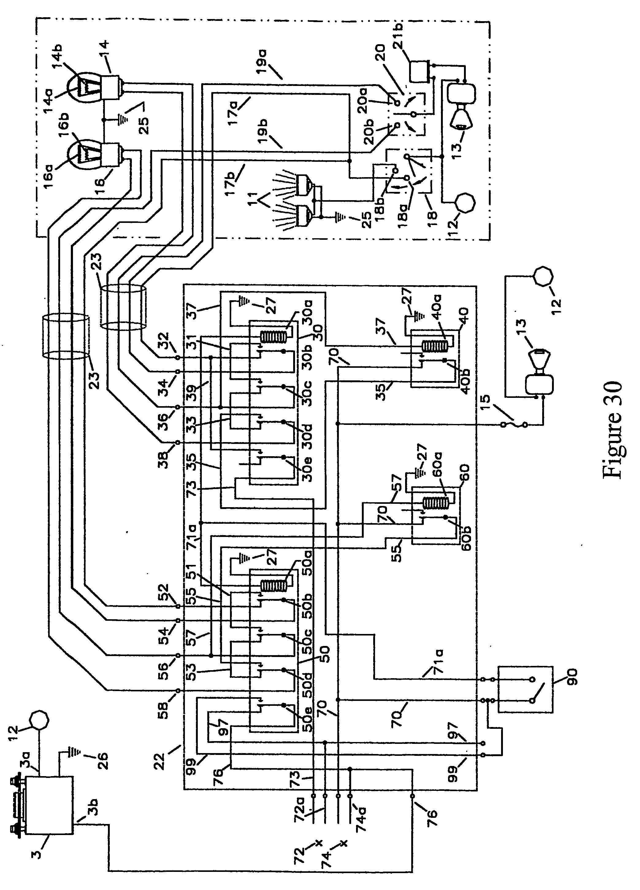patent us20070273495